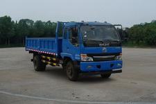 东风福瑞卡国四单桥货车122-129马力5-10吨(EQ1100GAC)