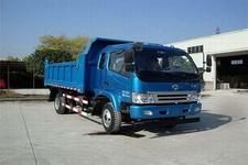 ZQZ3041Q4L自卸汽车
