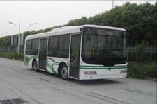 9.3米|10-35座申龙城市客车(SLK6939US5N5)