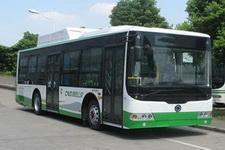10.5米|10-40座福达城市客车(FZ6109UFN5)
