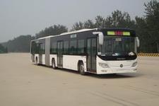 18米|24-52座福田城市客车(BJ6180C8DJD-1)