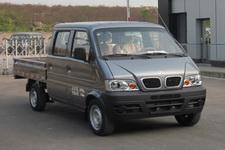 东风小康国四微型货车87-88马力5吨以下(EQ1021NF29)