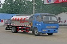 (智能型)东风多利卡排半6吨沥青洒布车报价