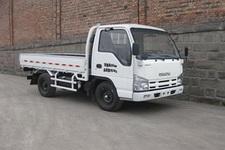 五十铃微型轻型货车98马力1吨(QL10413EAR)