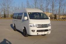 5.3米|10-14座福田轻型客车(BJ6539B1PVA-AC)