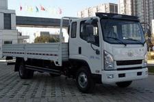 解放国四单桥货车133马力7吨(CA1104PK28L6R5E4-1)