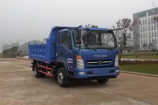 ?;放�FHQ3040MD型自卸汽车