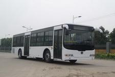 12米|10-46座申龙城市客车(SLK6129US55)