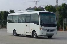 7.2米|10-23座金旅客车(XML6722J28)