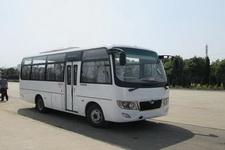 7.2米|24-30座骊山客车(LS6728C4)