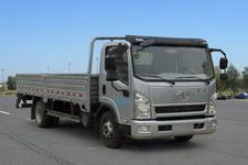 一汽红塔国四单桥货车122-129马力5吨以下(CA1054PK26L3E4)