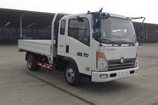 王牌越野載貨汽車(CDW2041HA1P4)