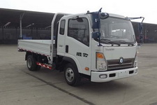 王牌越野载货汽车(CDW2040HA1P4)