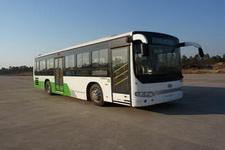 安凯牌HFF6120GCE5B客车图片