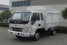 NJP2810PCS南骏仓栅农用车(NJP2810PCS)