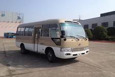 6米|10-19座牡丹客车(MD6601KH)