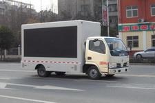 DFA5040XXC35D6AC宣传车