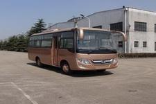 6.6米|10-23座牡丹客车(MD6668D1)