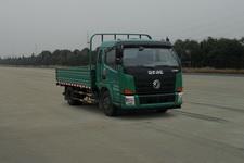 东风牌EQ2043GAC型越野载货汽车图片