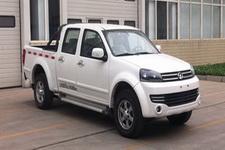 长城微型多用途货车98马力0吨(CC1031PA4R)