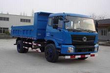 ZQZ3163ZQ4自卸汽车