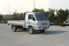 福田国四微型两用燃料货车101马力2吨(BJ1030V4JV4-G1)