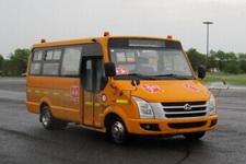 5.1米|10-19座长安幼儿专用校车(SC6515XC3G4)