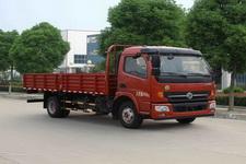 东风国四单桥货车150马力5吨(DFA1091S13D3)