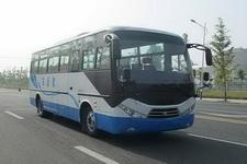 东风牌EQ5110XLH型教练车图片