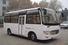 6.7米|10-23座骊山客车(LS6670C4)