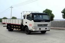 东风多利卡国四单桥货车150马力5-10吨(DFA1090L13D5)