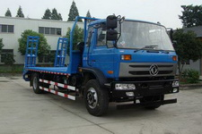 ZQZ5162TPB平板运输车