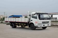 东风国四单桥货车150马力5吨(DFA1090S13D4)