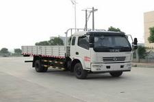 东风多利卡国四单桥货车150马力5-10吨(DFA1090L13D4)