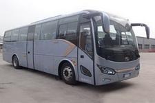 10米 24-45座金龙客车(XMQ6101CYD4C)