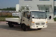 唐骏汽车国四单桥轻型货车109马力5吨以下(ZB1041JDD6F)