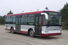 8.9米|10-34座象城市客车(SXC6890G5)