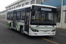 8.3米 12-31座同心城市客车(TX6830GF)