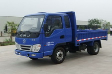NJP2810PD12南骏自卸农用车(NJP2810PD12)