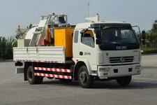 达刚牌DGL5093TYH-G054型路面养护车图片