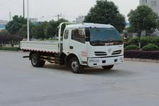 东风国四单桥货车117马力5吨(DFA1080L15D2)