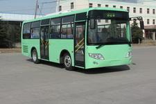 8.5米|15-33座钻石城市客车(SGK6850GK05)