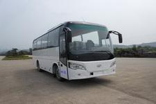9米|24-39座桂林大宇客车(GDW6900HKD1)