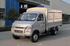 NJP2810CCS南骏仓栅农用车(NJP2810CCS)