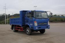 ?;放�FHQ3040F23型越野自卸汽车