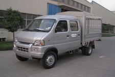 NJP2810CWCS南骏仓栅农用车(NJP2810CWCS)
