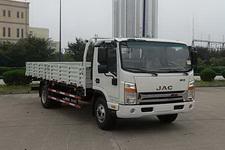 江淮单桥货车156马力5吨(HFC1081P71K1D1)
