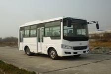 安凯牌HFF6609GCE5FB客车图片