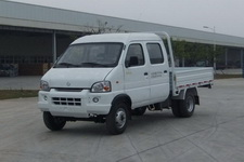 NJP2810CW南骏农用车(NJP2810CW)
