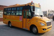 7.2米东风幼儿专用校车